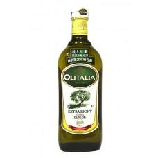 奧利塔橄欖油