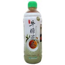 牛樟芝茶(1000ml)