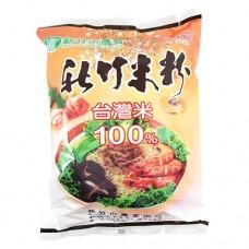 新竹米粉100%